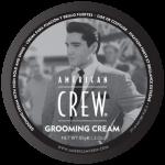 Ceras American Crew